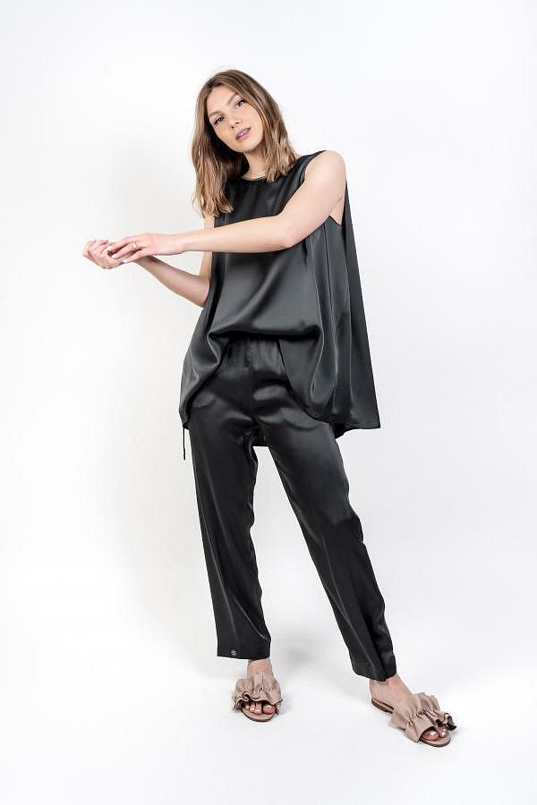 Outfit Fabiana Filippi